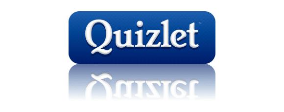 quizlet2