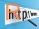 Améliorer sa recherche sur internet