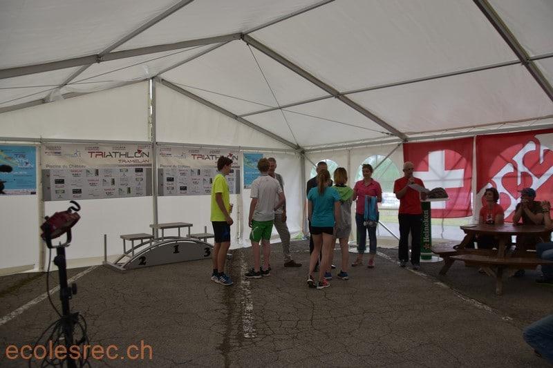 DSC_0736 [Ecolesrec.ch]
