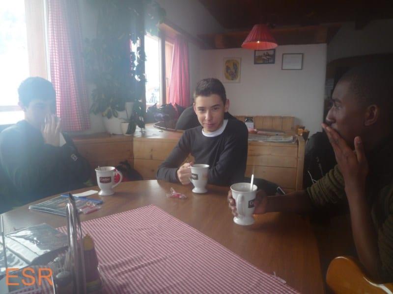 parpan2013-116-site-esr