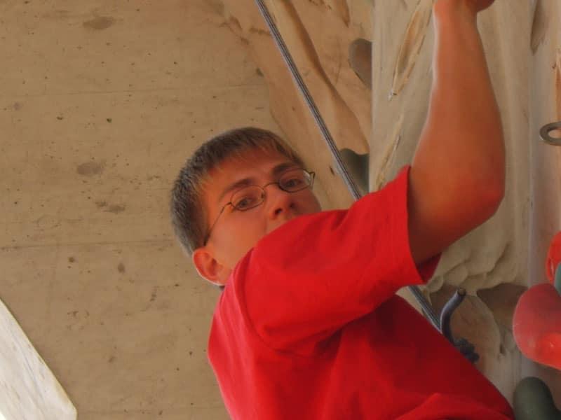 Tenero 2007