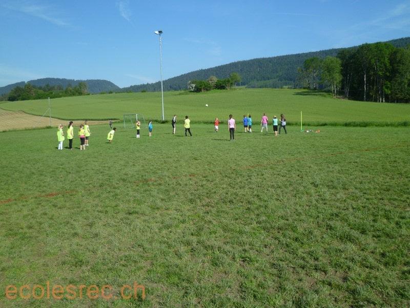 P1030711 [Ecolesrec.ch]