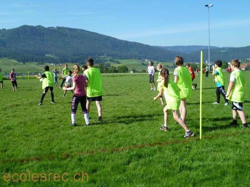 P1030719 [Ecolesrec.ch]