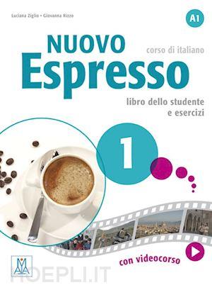 nuovo-espresso-1