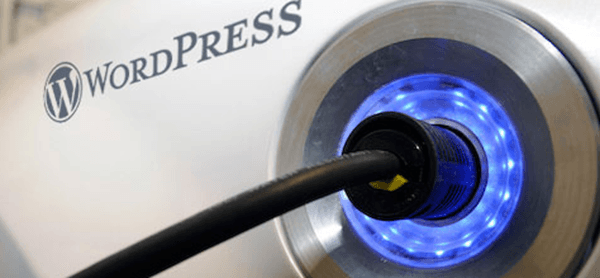 Tutoriel WordPress: comment rédiger un article?