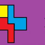 27e championnat de jeux mathématiques et logiques
