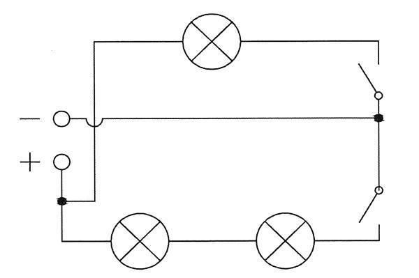 circuit-8-petit