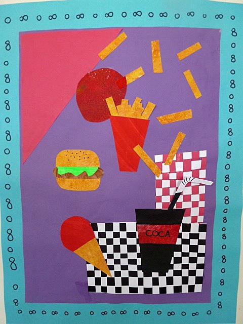 fastfood-04