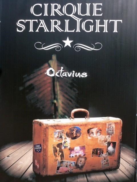 starlight-octavius