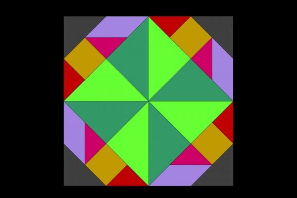 tangram-audrey-web