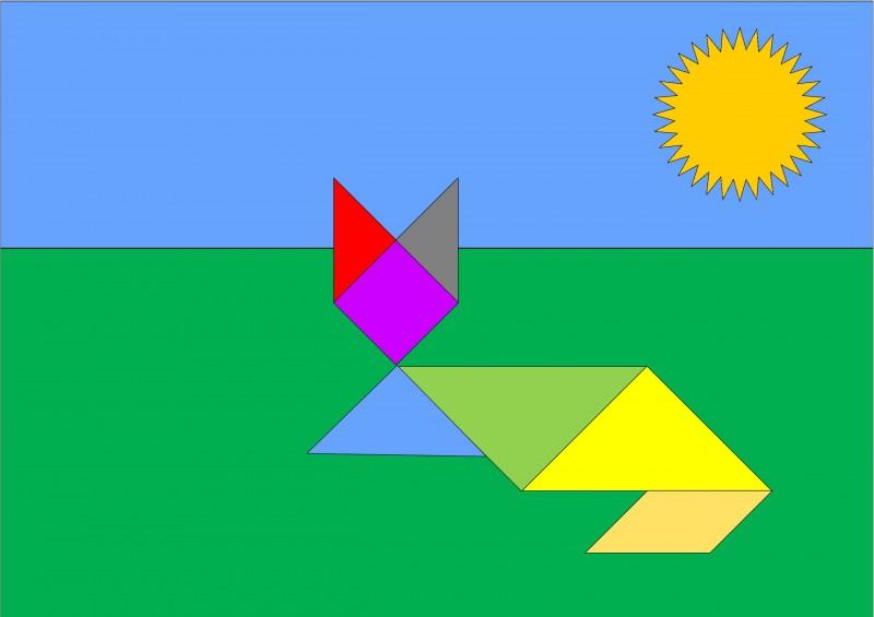 tangram-bastien-chat-web