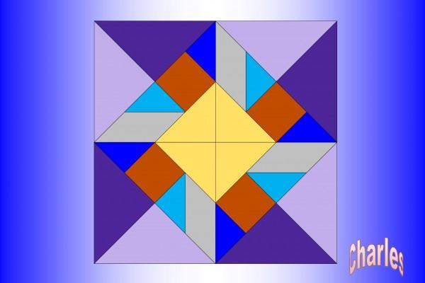 tangram-charlesweb