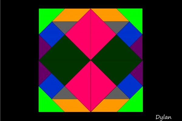 tangram-dylan-4-web