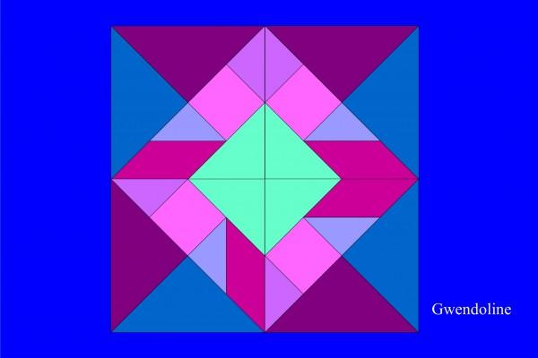 tangram-gwendo-4-web