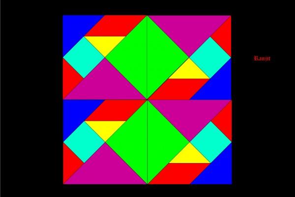 tangram-ranjit-4-web