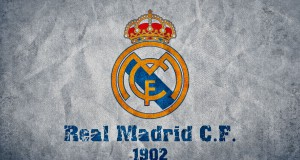 Cool-Real-Madrid-Logo-2014-5