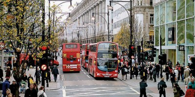 Londres-shopping-oxford-street