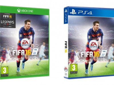 fifa16-legends-xbox