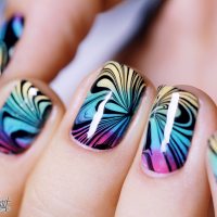 water marble2