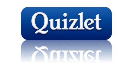 Liens Quizlet pour les latinistes