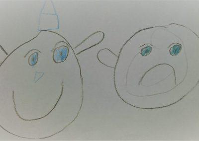 IMAGe visages