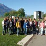 Concours Swissmilk: 3e prix!