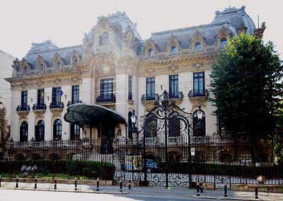 Palais Cantacuzène