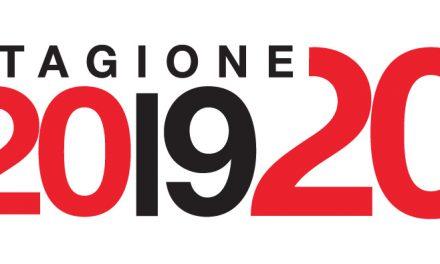 EPR: horaires 2019 – 2020